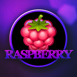 View stats for raspberry_im