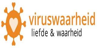 Profile banner for viruswaarheid