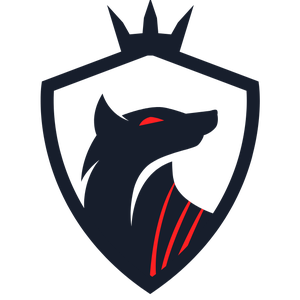 View KingsleighCrown's Profile