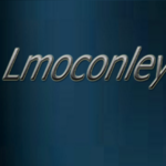 View stats for Lmoconley