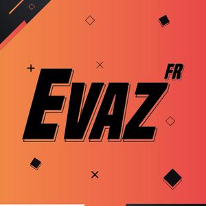 Avatar Evazfr