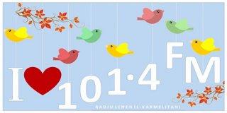 Profile banner for lehenilkarmelitani1014