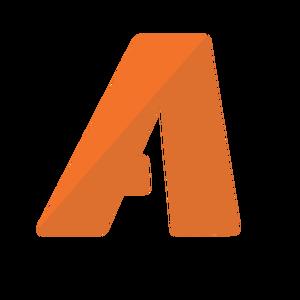 adapetuk kanalının profil resmi