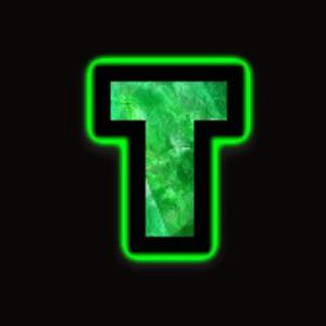 View technovorg's Profile