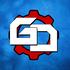View gamingdomenl's Profile