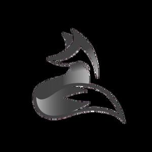 狐狸 Logo
