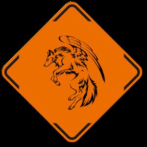 VonHoffnung Logo
