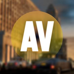 View andreyvilange666's Profile