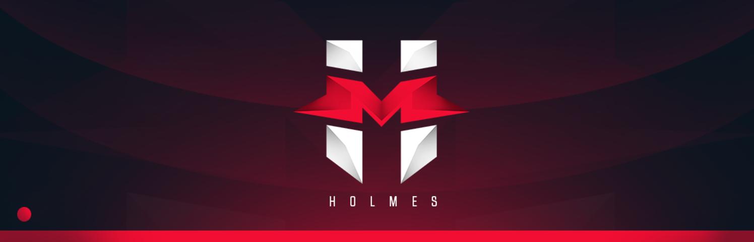 Holmees