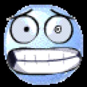 lol_edgy Logo
