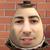 View unclefunhouse's Profile