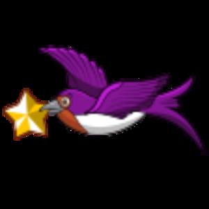 SternSchwalbe Logo