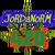 View JoRDaNoRM420's Profile
