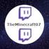 View theminecraft07_live's Profile