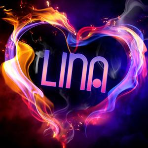 just_lina