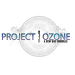 Project Ozone 3 A New Way F    - Modpacks - Minecraft