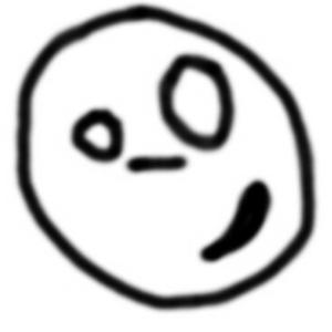 View joypunk's Profile