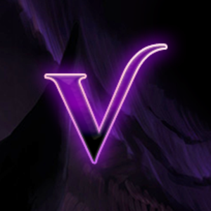 Profile image of channel vechiron