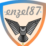 View enzel87's Profile
