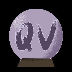 quitevexiing Logo
