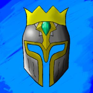 RoyalProtector7 Logo