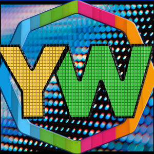 yellowait6849 Logo
