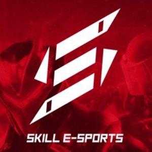 SkillESports