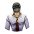 avatar for pokamolodoy