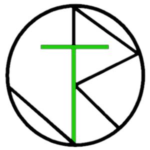 JahTheRipper Logo