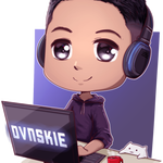View stats for dvnskie