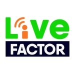View stats for LiveFactor