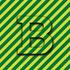 View Brandcraft_'s Profile