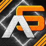 View stats for ArcadiaSkies