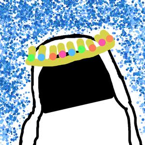 View EggAura's Profile
