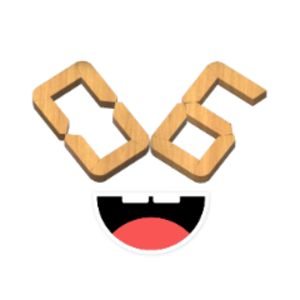 공육어스_ Logo