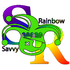 View SavvyRainbow's Profile