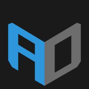 AndowsDan Logo