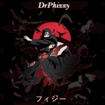 View stats for DrPhizzy