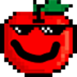 View stats for AppleStrim