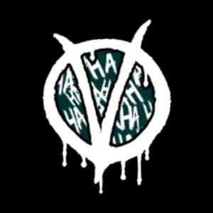 Vyledust Logo