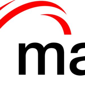 mav_85 Logo