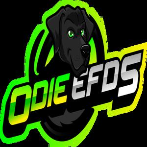 OdieEFDS Logo