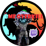 View stats for bmf_overkill