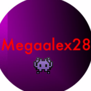View megaalex2816's Profile