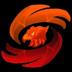 PhoenixSmash