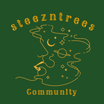 View stats for steezntrees