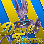 View stats for DarkTsume