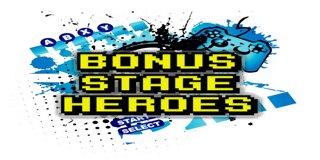 Profile banner for bonus_stage_rob
