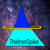 View TheRealThermionic's Profile
