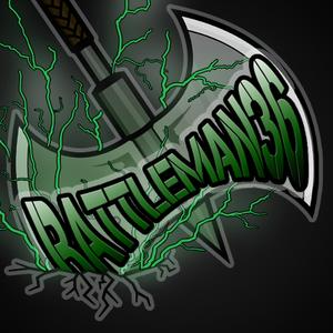 battleman36